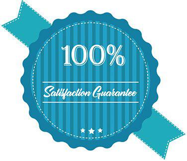 scenario_satisfaction_image_talentnook